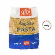 QFM Pasta