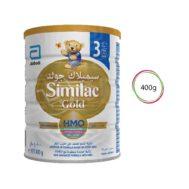 Similac-Gold-No.3