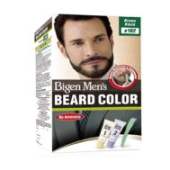 bigen-man-beard-color-102