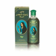 dabur-amla-oil-90ml