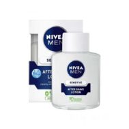 Supperkart Qatar online grocery store nivea sensitive aftershave