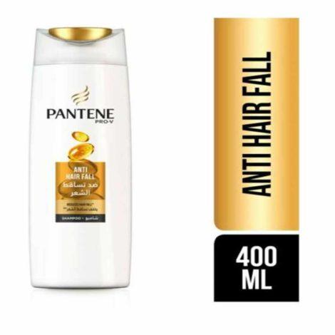 Pantene Shmpoo pantene anti hair fall