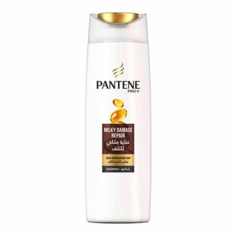 pantene-damage-repair