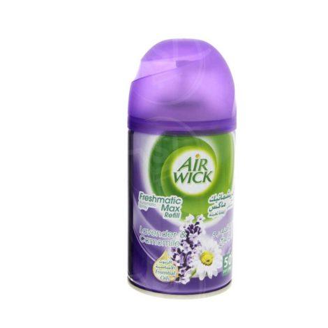 Air-Wick-Freshmatic-Lavender-and-Chamomile