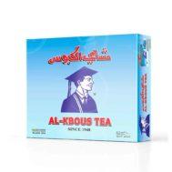 Al-Kbous-Tea-Black-tea