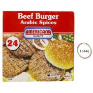 Americana-Beef-Burger-Arabic-Spices-1344g
