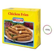 Americana-Chicken-Fries
