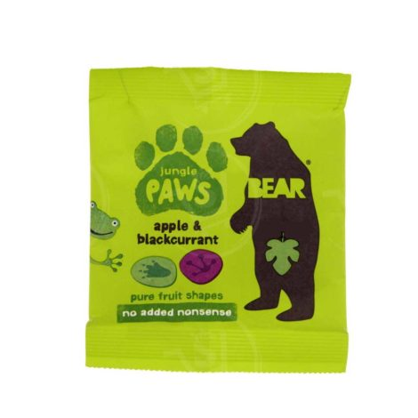 Bear-Jungle-Paws-Pure-Fruit-Shapes-Apple-and-Blackcurrant