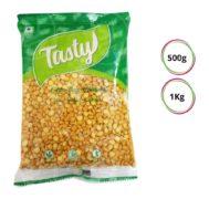 Supperkart Qatar online grocery store Chana Dal tasty