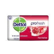 Dettol-Profresh-Revitalise-Antibacterial-Bar-Soap