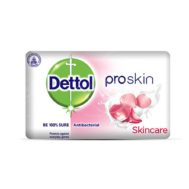 Dettol-Skin-Care-Antibacterial-Bar-Soap