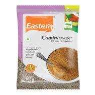 Eastern Cumin Powder
