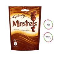 Galaxy-Minstrels-Milk-Chocolate