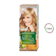 Garnier-Color-naturals-Hair-Color-Ash-Blonde-shade-9.1