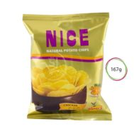 Kitco-Nice-Chiken-Potato-Chips