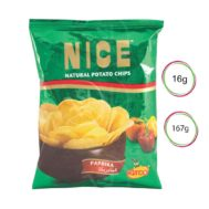 Kitco-Nice-Paprika-Natural-Potato-Chips