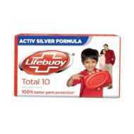 Lifebuoy-Soap-Total-Red