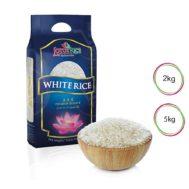 Lotus-White-Rice