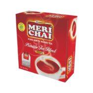 Meri Chai Assam Black Tea