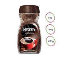 Nescafe Coffee