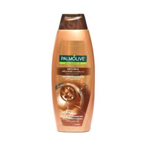 Palmolive-Naturals-Anti-Chute-Shampoo