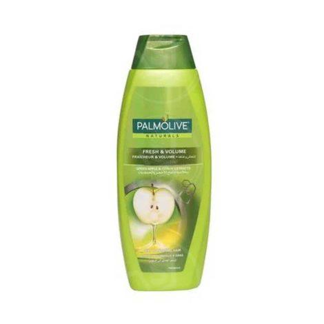 Palmolive-Shampoo-Fresh-And-Volume