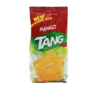 Tang-Mango-Powder-Drink