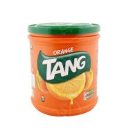 Tang-Orange-Drink-Powder