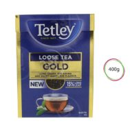 Tetley-Gold-Loose-Black-Tea