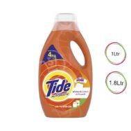Tide Power Gel Liquid