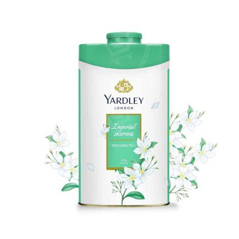 Yardley-Perfumed-Talc-Jasmine