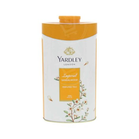 Yardley-Sandalwood-Perfumed-Talc