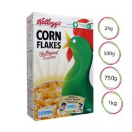 kelloggs-corn-flakes-Original