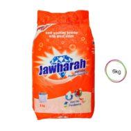 Jawharah-High-Foam-Powder-Detergent