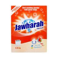 Jawharah-High-Foam-Powder-Detergent-2.5kg