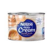 Nestle-Cream-Honey