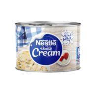 Nestle-Cream-Original